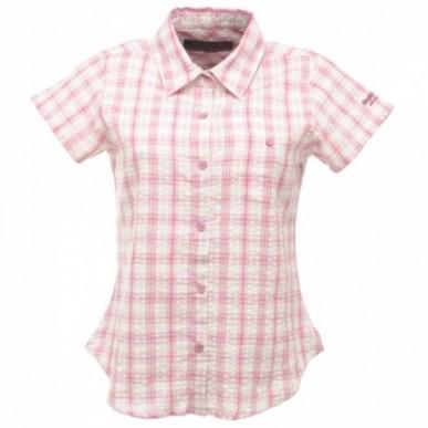 Рубашка Regatta Jenna женская