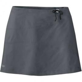 Купить одежду для активного отдыха женскую