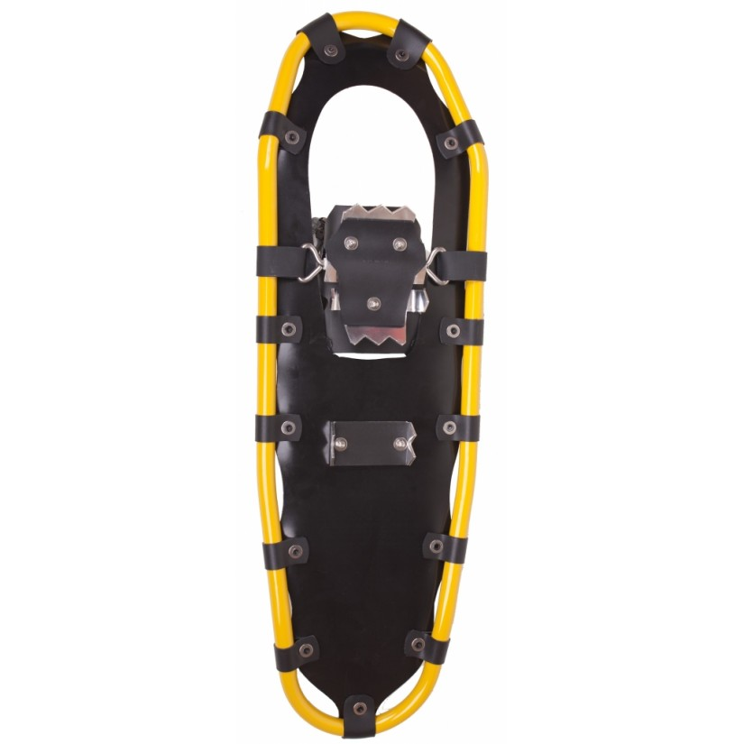 Снегоступы Tramp Active L (23х76)