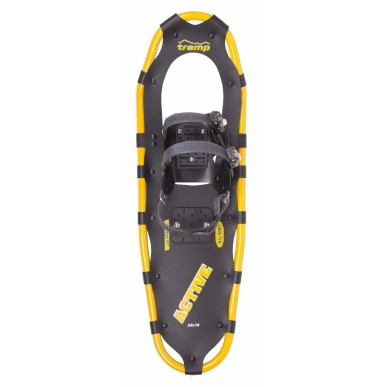 Снегоступы Tramp Active M (20х71)