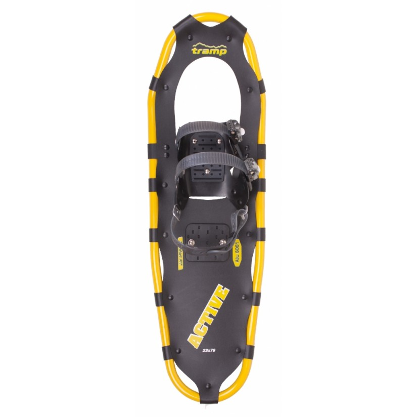 Снегоступы Tramp Active XL (25х91)