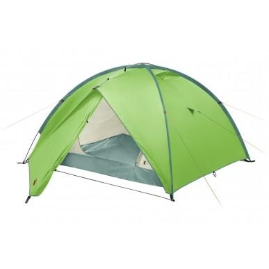 Палатка Bask Bonzer 4