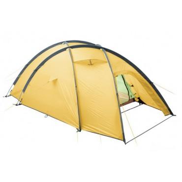 Палатка Bask Friend 3