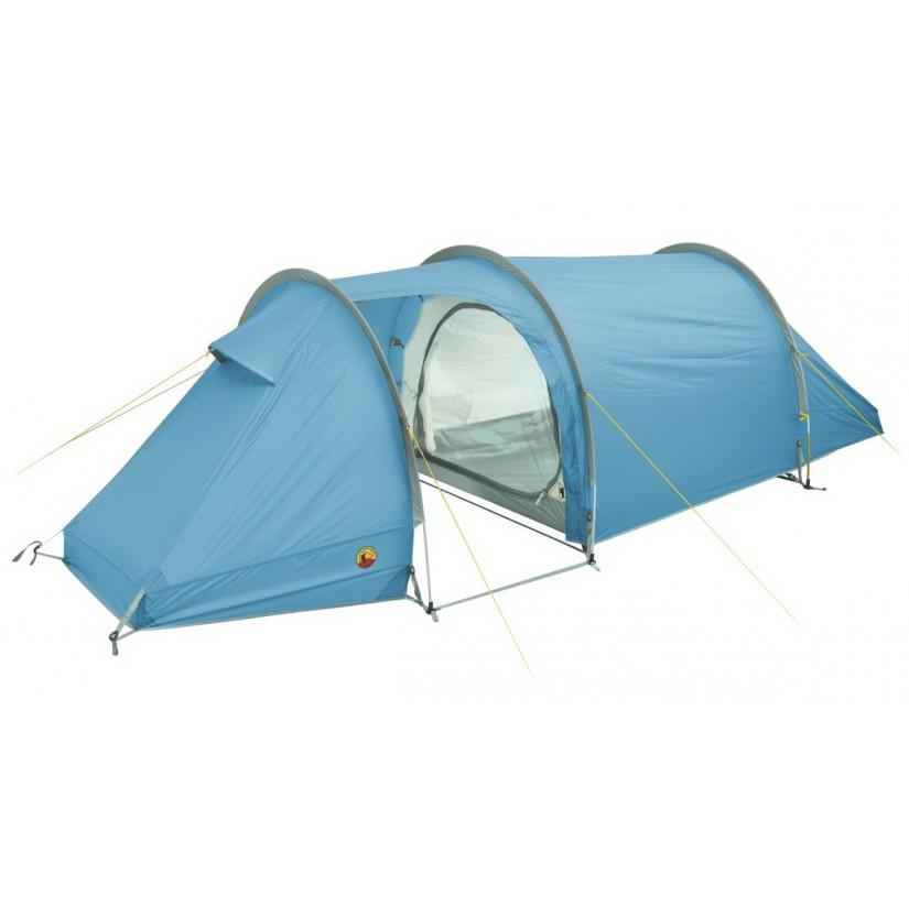 Палатка Bask Reach 3