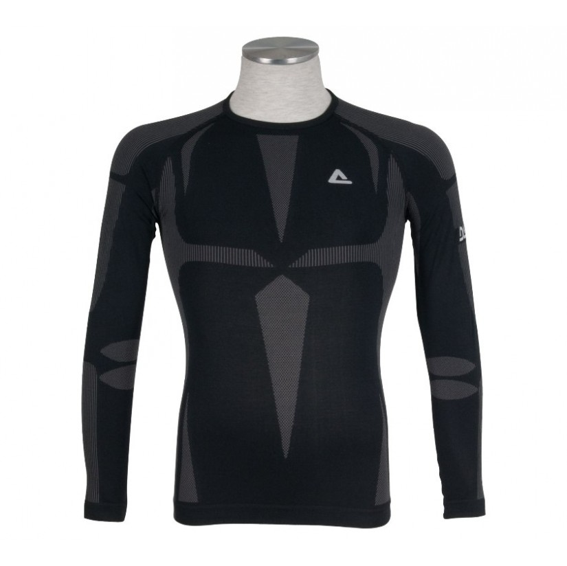 Dare2be Base Layer LS