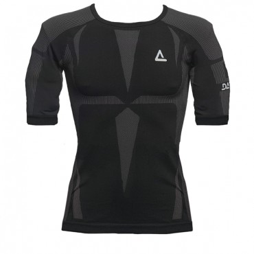 Dare2be Base Layer SS