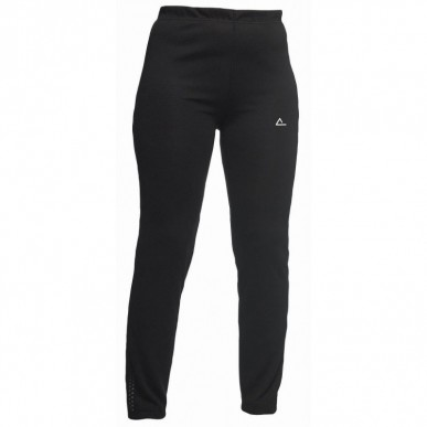 Dare2be W's Termal Legging W