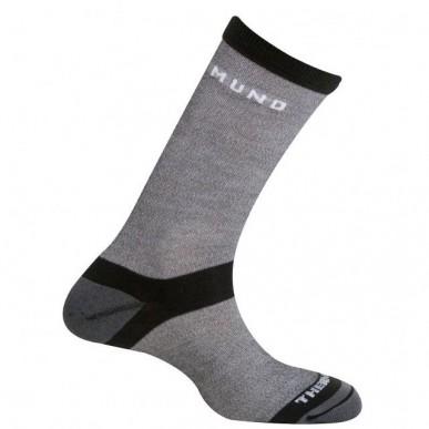 Носки Mund Elbrus