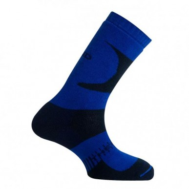 Носки Mund K2