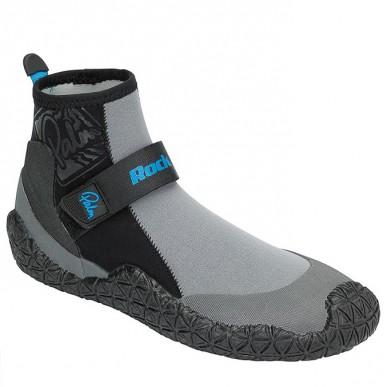 Ботинки неопреновые Palm Rock
