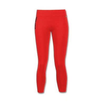 Леггинсы Ferrari Leging SF RED