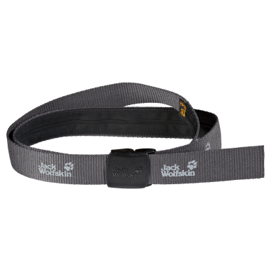 Ремень Jack Wolfskin Secret Belt Wide