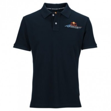 Поло Red Bull Racing 2012 Race Polo