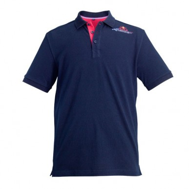 Поло Red Bull Race Polo
