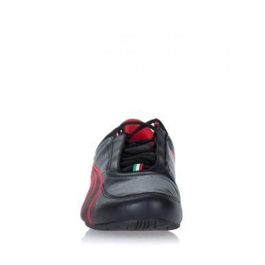 Кроссовки Ferrari Puma Drift Cat 4 SF black