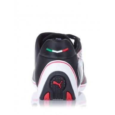 Кроссовки Ferrari Puma Future Cat Remix 2 SF black