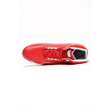 Кроссовки Ferrari 3-0 Mid SF RED