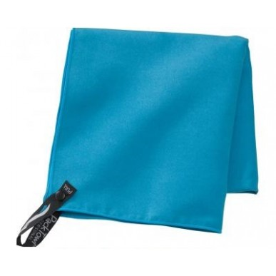 Полотенце PackTowel Personal L pacific blue