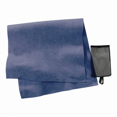 Полотенце PackTowel Original L frost blue