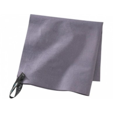 Полотенце PackTowel Ultralight L Lavender