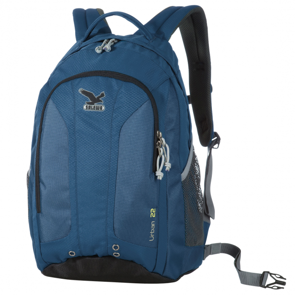 Как выбрать велорюкзак рюкзак с флешем