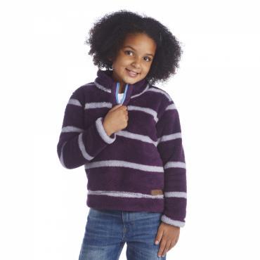 Толстовки, свитера